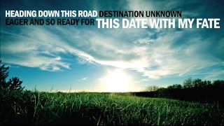 STRAIGHTAWAY - Revived And Alive NEW SONG 2013!