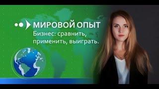 Мировой опыт. Зарубежные инвестиции в Россию.