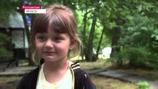 Друг остался на войне в Луганске. 24 06 14
