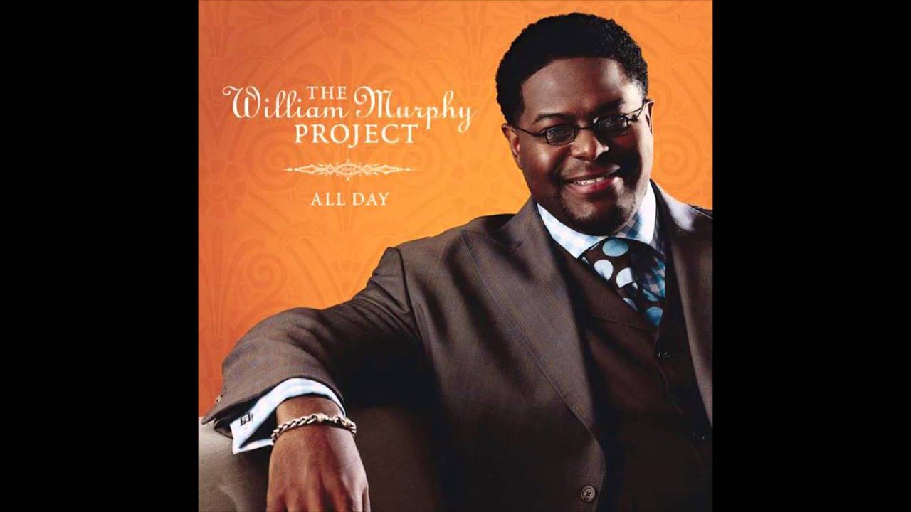 william-murphy-praise-is-what-i-do-global-gospel-group