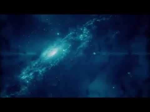 Relativity Media (2014-present)