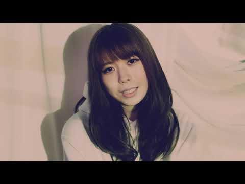 【ましのみ】フリーズドライplease(ほぼFull Ver.)【MV】