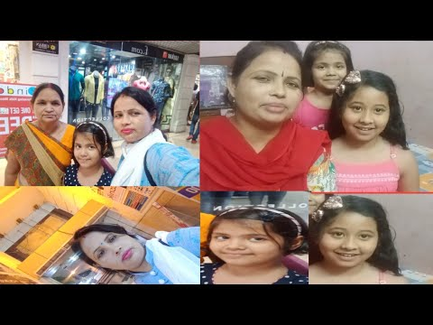 big-bazaar-shopping-aur-mere-ghar-aayi-ek-choti-si-singer
