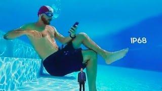 Las maravillas del Samsung Galaxy S8