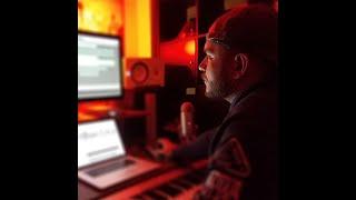 trap beats in logic pro x ep1 beat maker tutorial prod cj beatz
