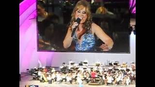 Jodi Benson Part Of Your World - Little Mermaid Live 6 4 2016.mp3