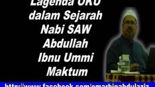 Rahsia pemberian Allah - Ustaz Hishamuddin Abdul Aziz