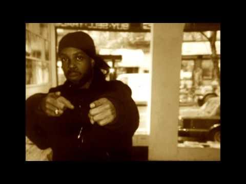 J Dilla - Sunshine Screwface (Instrumental)