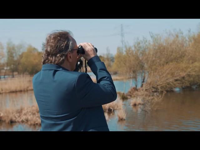 Landschapsfonds Holland Rijnland