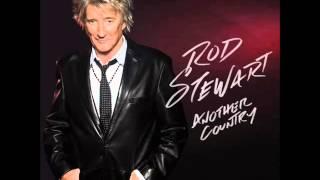 Please -  Rod Stewart