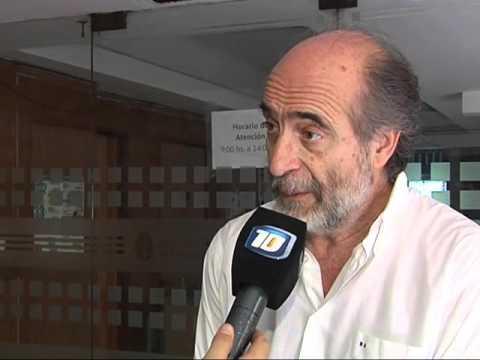 Sabbatella retomó sus funciones al mando del Afsca