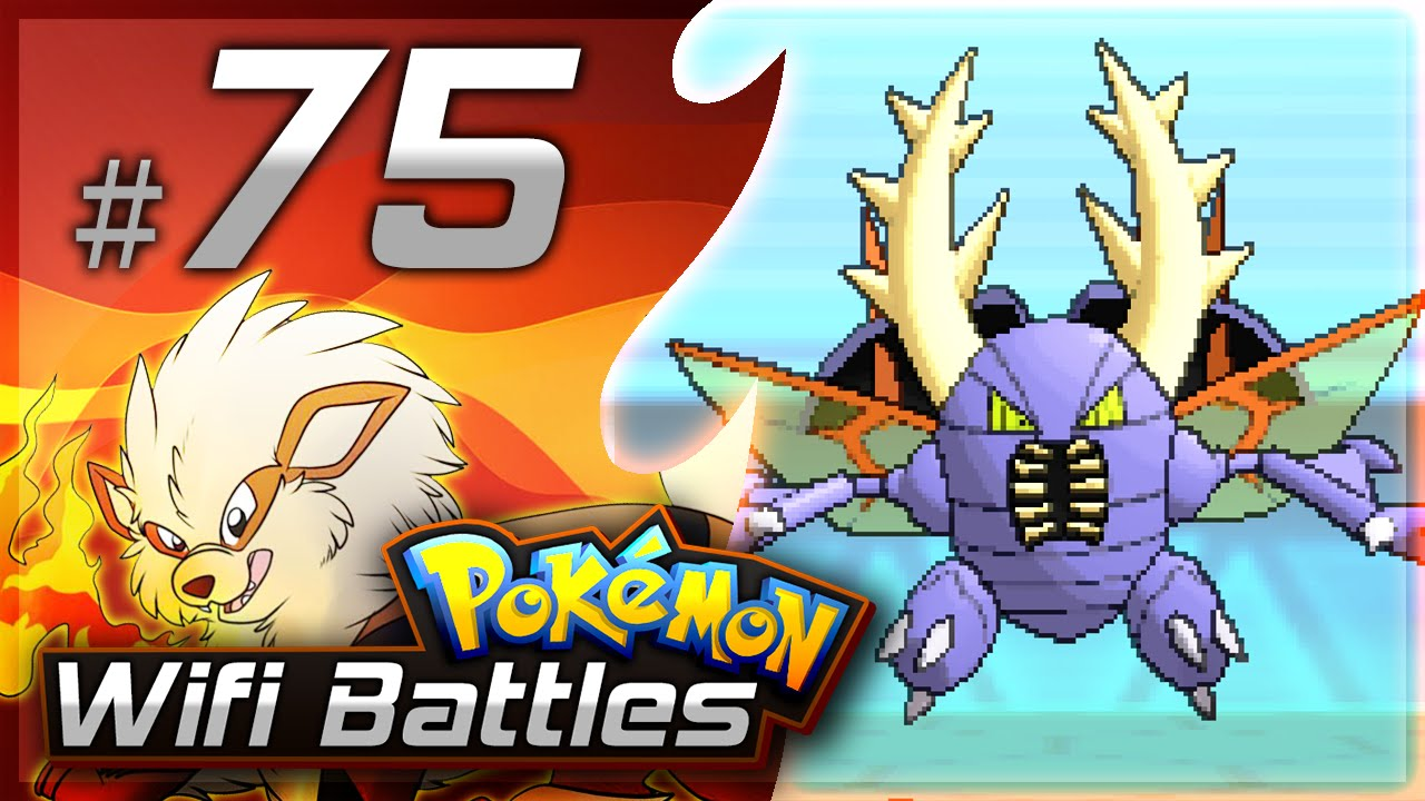 how to get battle points in pokemon oras