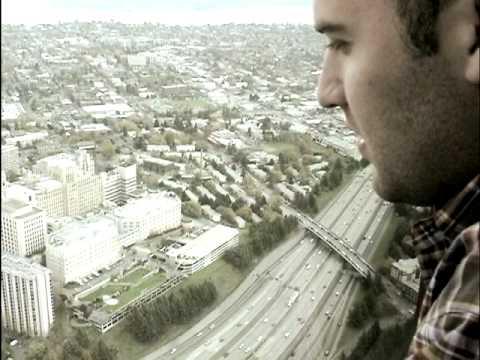 Doritos Superbowl Commercial - Gotham Tower Monologue