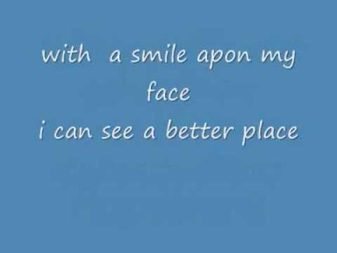 Some day - Keisha White - Tracy Beaker Theme Song