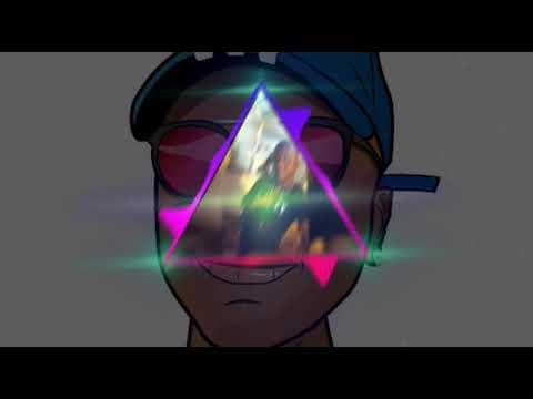 # MTG - TOMA RAJADA (( DJ RHUAN JF ))
