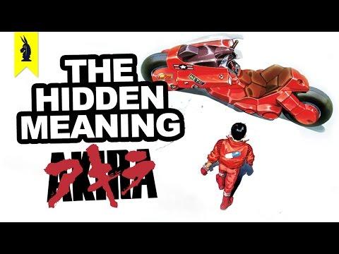 Hidden Meaning in Akira – Earthling Cinema