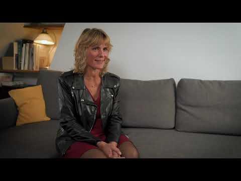 Armelle Gautier, psychologue clinicienne : le mal-être au travail