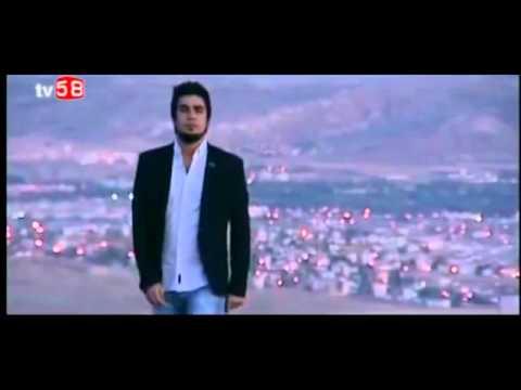 Arsız Bela - [ Yine Gel ] 2013 ( Video Klip ) HD