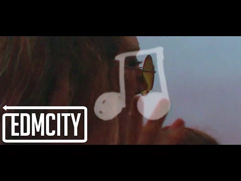 JRL - Best of Me ft. Max Landry