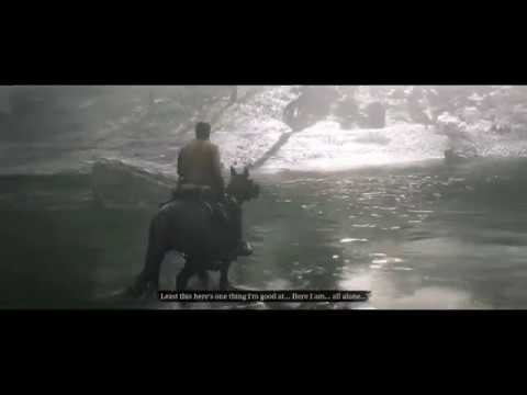 Red Dead Redemption 2: Breathtakingly Realistic