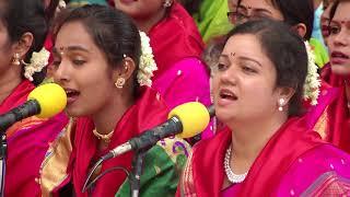 Kabhi Shaam Dhale Toh Mere Dil Main Ajana   Oh Sai Ram Mere dil me Ajana