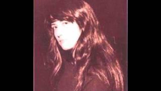 Debussy - Estampes - Jardins sous la pluie - Martha Argerich - live 1969