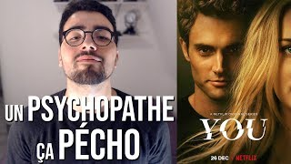 YOU | Critique à chaud (spoilers à 10:11)