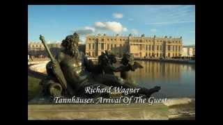 Baixar Royal Music Choices: Castles & Palaces