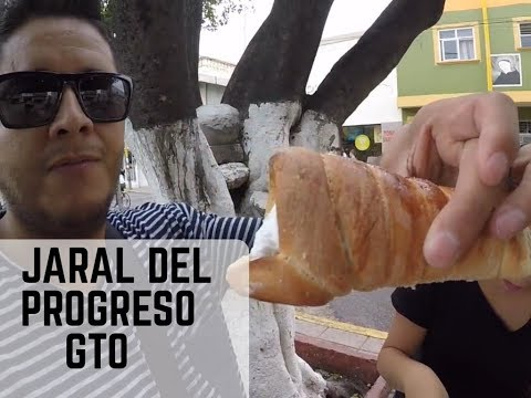 Jaral Del Progreso Guanajuato Blog # 76