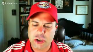 Columbus Crew vs Toronto FC Predictions Major League Soccer 2014