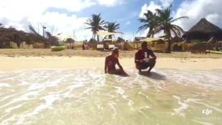 Video The best Place in the World❤️❤️Azulik Resort and Maya Spa download MP3, 3GP, MP4, WEBM, AVI, FLV Agustus 2018