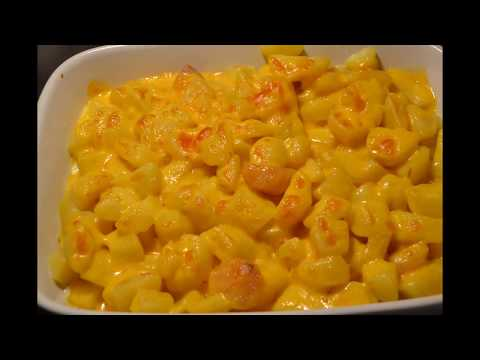pommes-de-terre-cheddar-recette-cookeo
