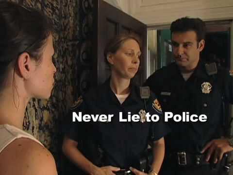 police tekton