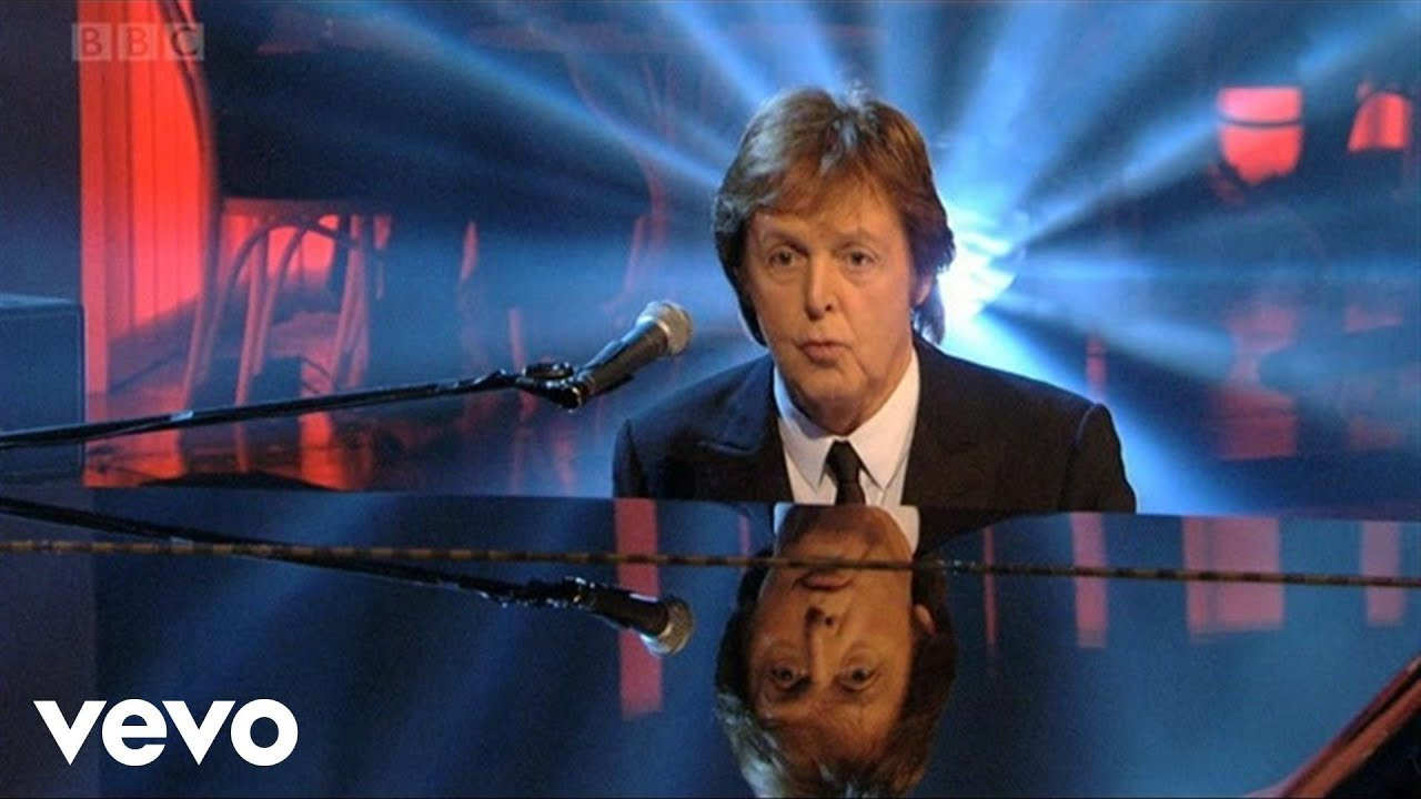 Later with Jools Holland S54E06 480p x264-mSD   Nulled World