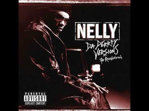 Nelly - E.I. Tipdrill Remix (Instrumental)