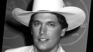 Watch George Strait Youre Stronger Than Me video