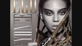Video Beyonce - Ego (Instrumental) POPITUNES-MIGHTY.COM download MP3, 3GP, MP4, WEBM, AVI, FLV Agustus 2018