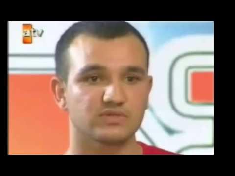 EFSANE NOSTALJİK KAPAKLAR ---Onur Çivi-Beyazıt Öztürk-Hayko Cepkin
