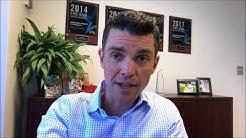 VA Home Loan Specialist in Denver Colorado