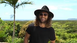Смотреть клип Dirty Honey - Byron Bay