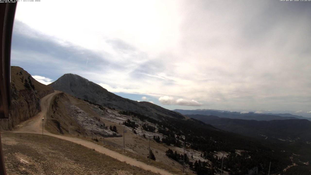 Grand canyon webcam