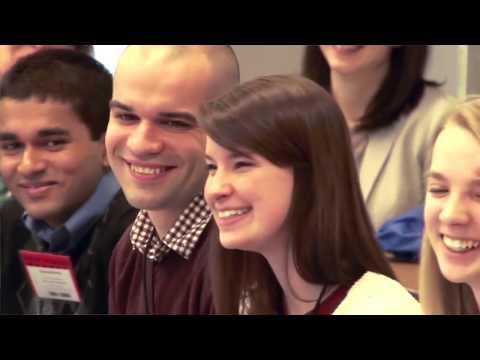 Ge Global Leadership Programs Overview