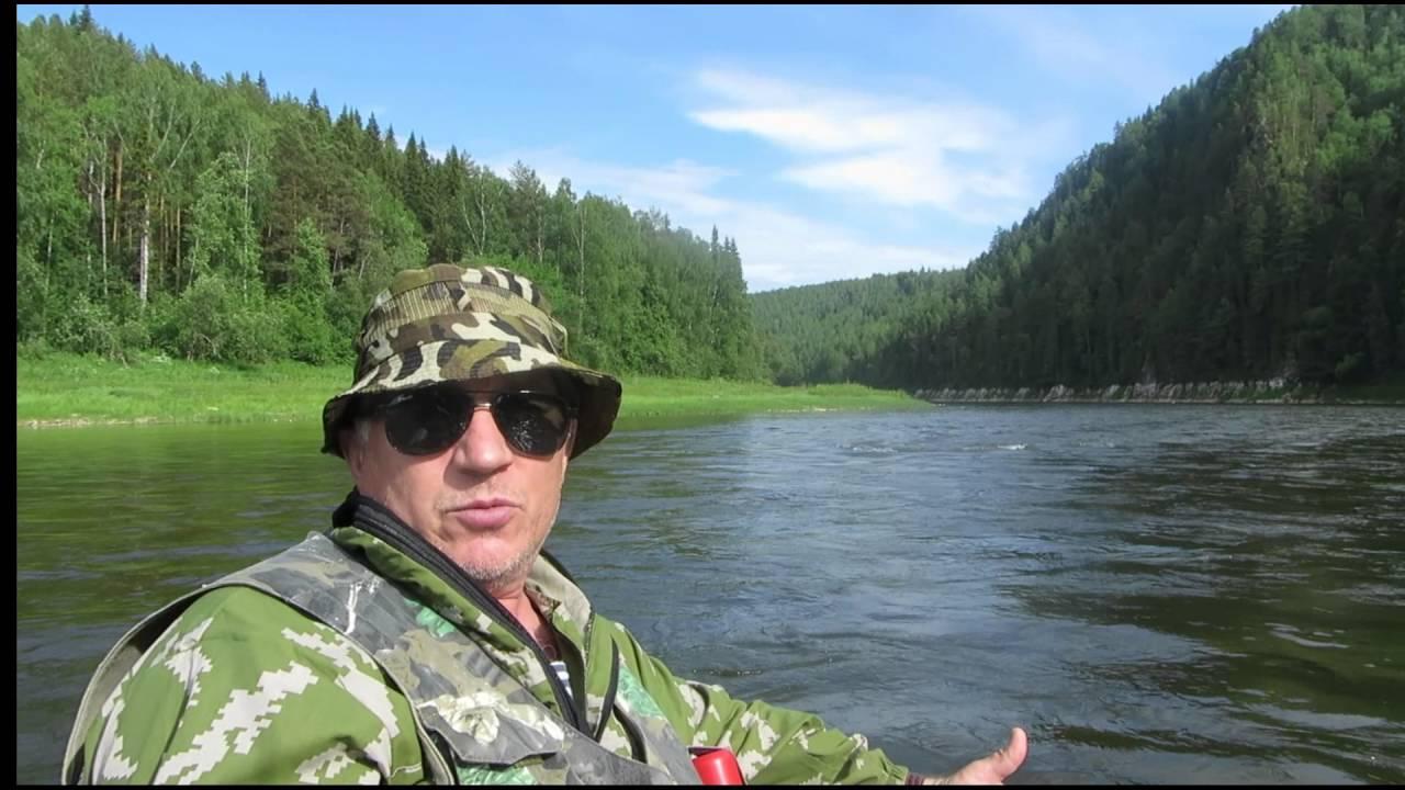 прогноз рыбалки карагандинской области