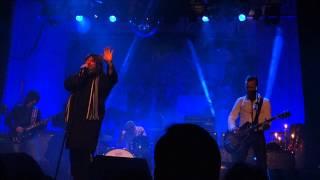 TSOOL - Can't control myself - Stockholm 2012