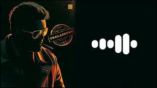 Sarkar bgm || Thalapathy vijay