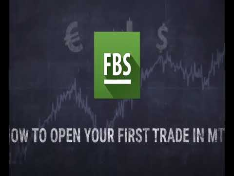 how-to-trade-using-the-mt4-platform-a-to-z-with-fbs