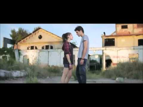 Sempre Sarai - Moreno ft. Fiorella Mannoia
