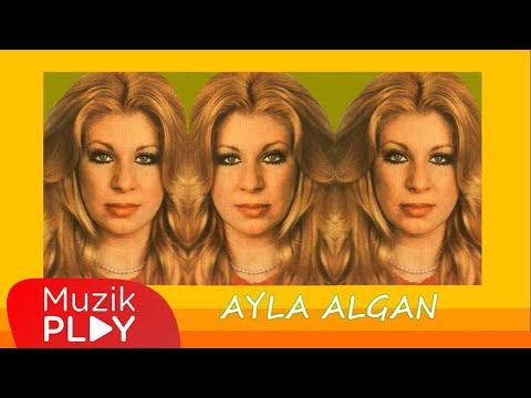Ayla Algan - Selvi Boylum (Official Audio)