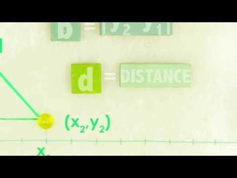 Клип Lusine - Two Dots