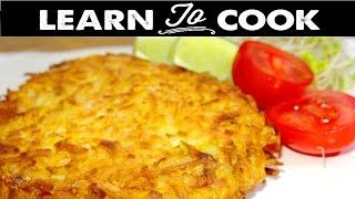 How To Pan Fry Tilapia